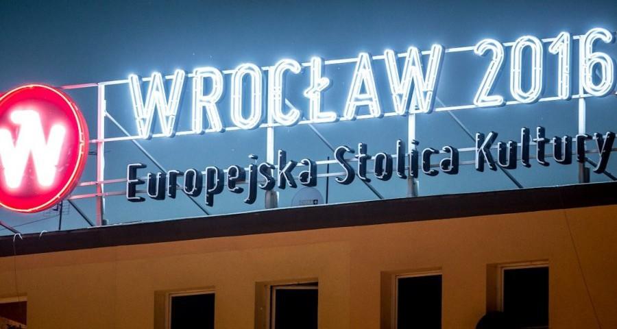 Polnische Kultur