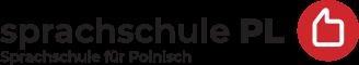 Sprachschule für Polnisch in Frankfurt